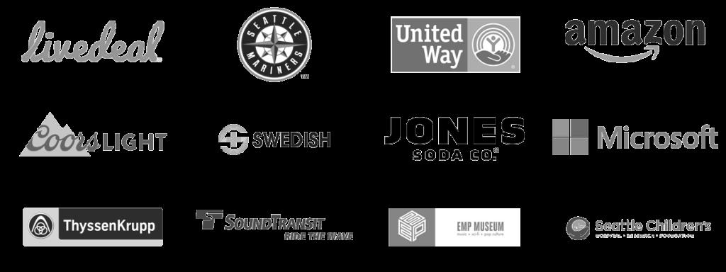 logos_grey_flat